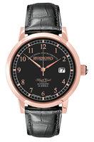 Riedenschild Air Craft automatisch horloge