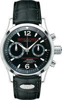Riedenschild Chronograph mechanisch horloge