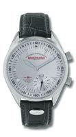 Riedenschild Air Craft mechanisch horloge