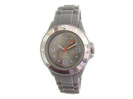 MY Style horloge - grijs