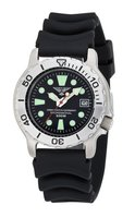 Army Watch military horloge - 50ATM