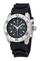 Army Watch chronograaf military horloge - 20ATM