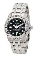 Army Watch military horloge - 20ATM