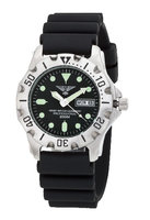 Army Watch military horloge - 20ATM